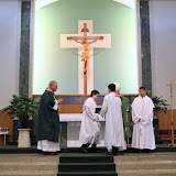 Father Richard Zanotti - IMG_4004.JPG