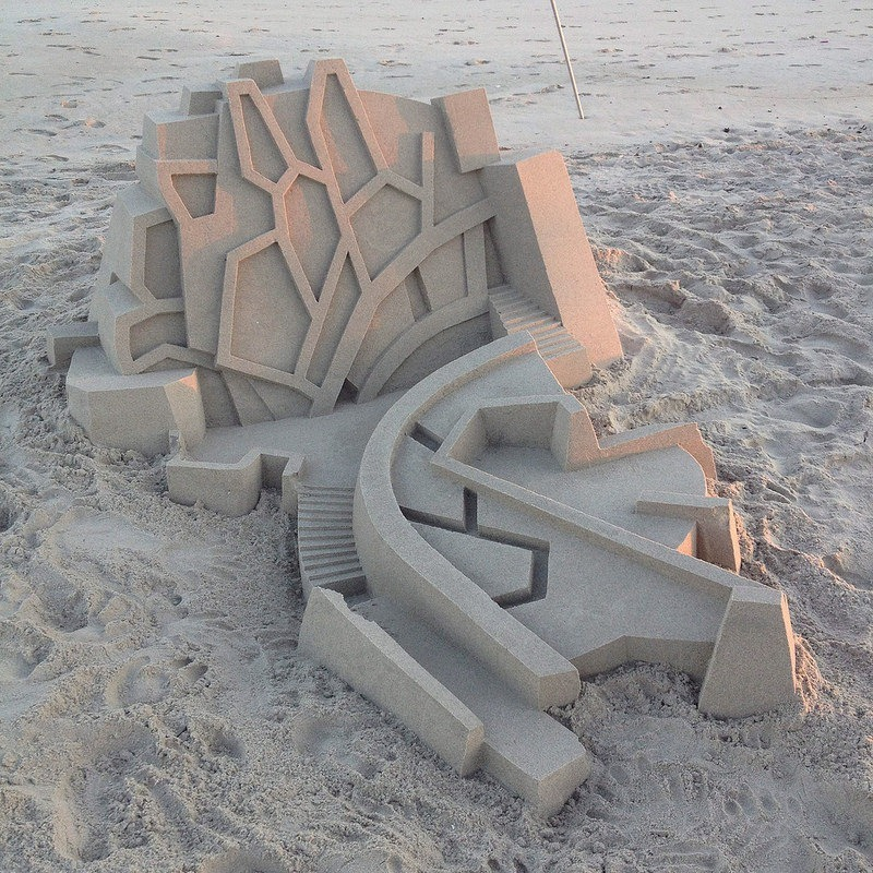 calvin-seibert-sand-castle-15