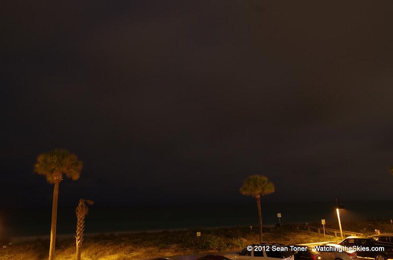 04-04-12 Nighttime Thunderstorm - IMGP9705.JPG