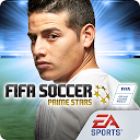 App Download FIFA Soccer: Prime Stars Install Latest APK downloader