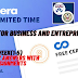 English for Business and Entrepreneurship, week(1-5) All Quiz Answers with Assignments.