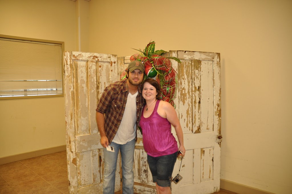Chuck Wicks Meet & Greet - DSC_0075.JPG