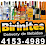 Birinites Delivery de Bebidas's profile photo