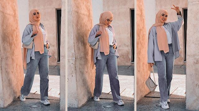 hijab,hijab outfits,hijab style,hijab lookbook,hijab tutorial,hijab styles,hijab outfit 2021,hijab style 2021,hijab summer outfits 2021,autumn hijab,hijabi,hijab outfit,hijab outfits summer,hijab tutorial 2021,autumn hijab clothes,autumn hijab lookbook,hijab automne,tutos hijeb moderne   hijab tutorial 2021,hijab outfits 2021,hijab 2020,hijab outfit ideas,winter hijab,automne hijab,hijab outfits 2020,hijab lookbook 2021,new hijab style 2021