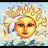 Pilar T avatar image