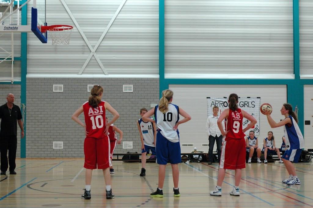 Kampioenswedstrijd Meisjes U 1416 - DSC_0704.JPG