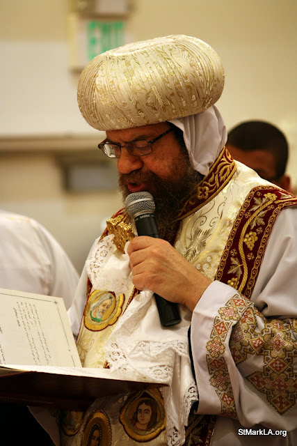 Divine Liturgy & 2010 Competition Results - IMG_2768.JPG