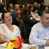 Reunión de la Pastoral Hispana en la Arquidiócesis de Vancouver - IMG_3791.JPG