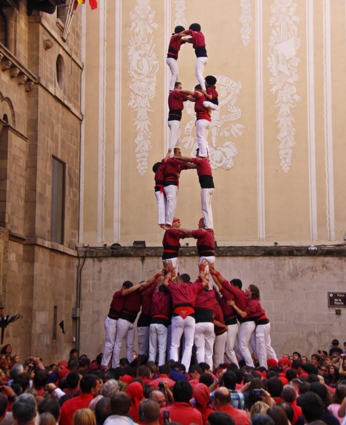 Diada de Sant Miquel 2-10-11 - 20111002_158_2d8f_CdL_Lleida_Festa_Major.jpg