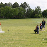 Rocket Rally - IMG_2132.JPG