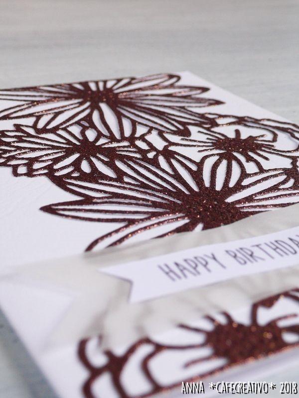 [handmade-elegant-birthday-card-sizzix-1%5B4%5D]
