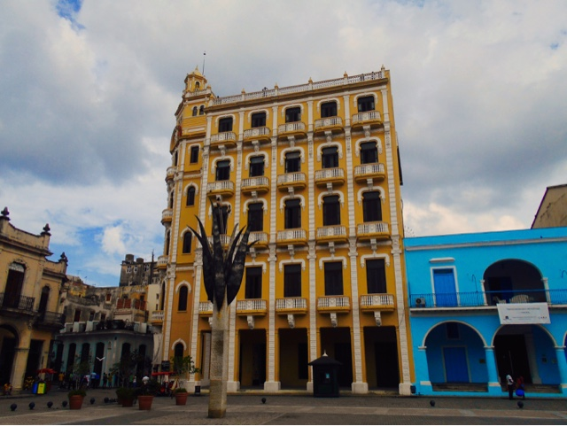 Cuba, Havana, Travel, travelsandmore, travel blog