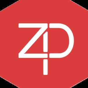 Zacory