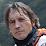Klaus Herbert Schutze. Páez's profile photo