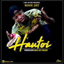 VIDEO | Man Jay - Kwanini Hautoi | Download New song