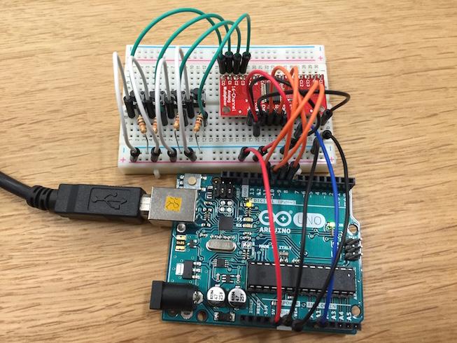 try_mux_circuit.jpg