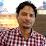 Zuhair Mohd.'s profile photo