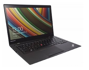 Lenovo X1 CARBON drivers  download