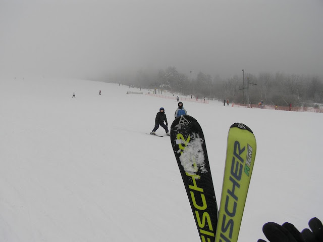 Zawody narciarskie Chyrowa 2012 - P1250056_1.JPG