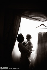 Foto 0143pb. Marcadores: 05/12/2009, Casamento Julia e Erico, Rio de Janeiro