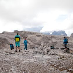 Fotoshooting Dolomiten mit Colin Stewart 03.10.12-1319.jpg