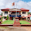 Shree Mallikarjun College's profile photo