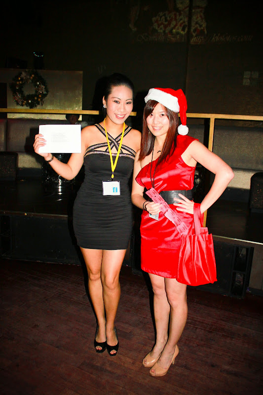 2012-12-06 Holiday Bash - photos-3.jpg