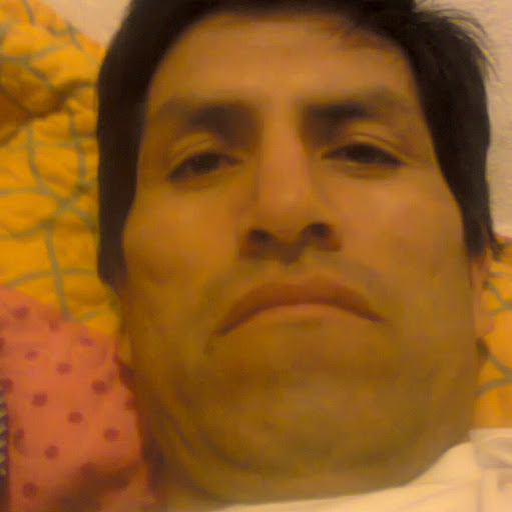 Victoriano Rodriguez Photo 7