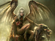 Magian Angel Magick