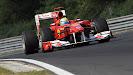 F1-Fansite.com HD Wallpaper 2010 Hungary F1 GP_04.jpg