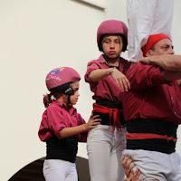 Actuació Festa Major Castellers de Lleida 13-06-15 - IMG_2009.JPG