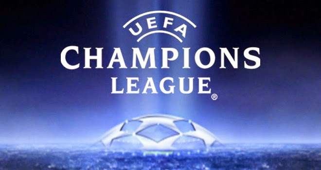 https://lh3.googleusercontent.com/-FjrP3VTyTlE/VEU7fdi4e6I/AAAAAAAAIi8/WRxyGWFoX3I/s800/congdong24h.com-ket-qua-cup-c1-champions-league_11-52-25.jpg