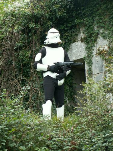 2006-Octobre-GN Star Wars Exodus Opus n°1 - PICT0167.jpg