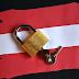 بدء تطبيق الإغلاق العام المشدد فى النمسا لمواجهة الموجة الثانية من كورونا