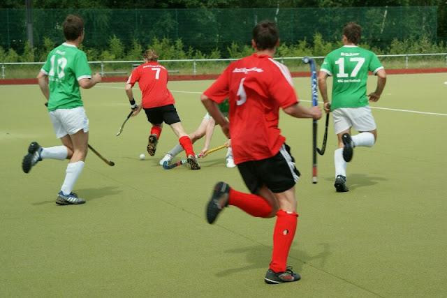 Feld 07/08 - Herren Oberliga in Rostock - DSC01954.jpg