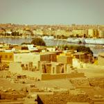 Egypt Edits (568 of 606).jpg