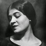 A-1924-portrait-of-photog-001 (1).jpg
