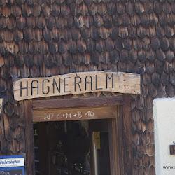 Hagner Alm Tour 06.10.16-7208.jpg