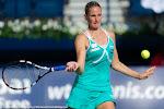 Karolina Pliskova - Dubai Duty Free Tennis Championships 2015 -DSC_9570-2.jpg