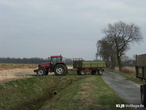 Osterfeuerfahren 2008 - DSCF0061-kl.JPG
