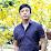 Anh Tai's profile photo