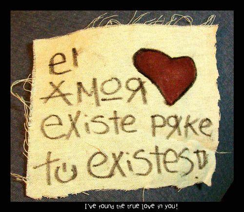Frases de Amor para el Mes del Amor