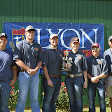 Lyon College Trap Shoot - DSC_6367.JPG