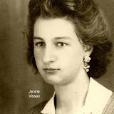 1945-janine-vissac.jpg