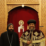 His Eminence Metropolitan Serapion - St. Mark - _MG_0406.JPG