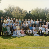 1990_group photo_The Staff.jpg