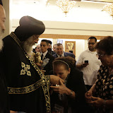 H.H Pope Tawadros II Visit (4th Album) - _09A9590.JPG