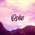 Audio: Joe boy - Oshe || Download Mp3