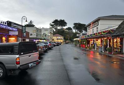 Old Town Bandon1