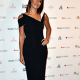OIC - ENTSIMAGES.COM - Sarah-Jane Crawford at the  WGSN Futures Awards 2016  in London  26th May 2016 Photo Mobis Photos/OIC 0203 174 1069